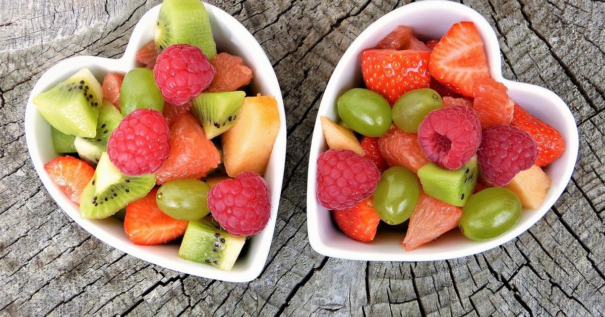 Як обмежити кількість калорій так, щоб отримати результат