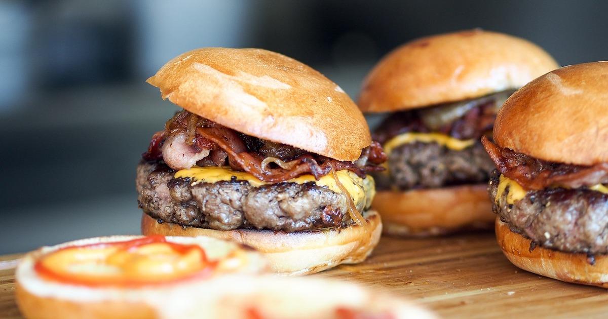 Козяче м'ясо: чому не надто популярний продукт повинен бути у вашому раціоні