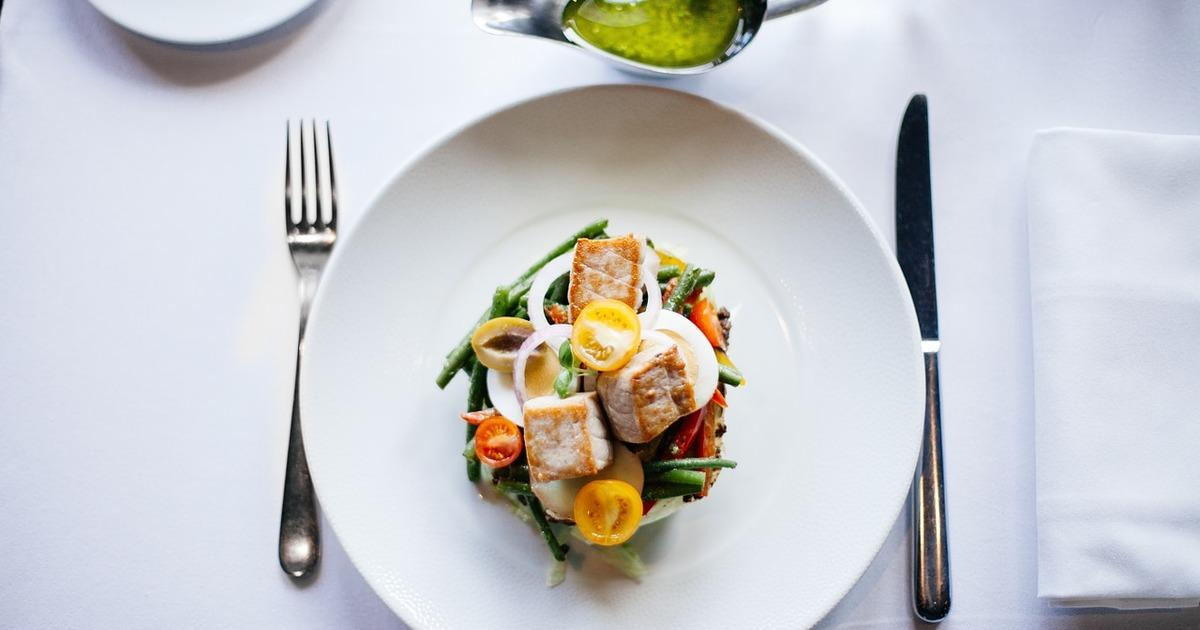 У чому сенс низкоуглеводной дієти: як схуднути і не зіпсувати своє здоров'я