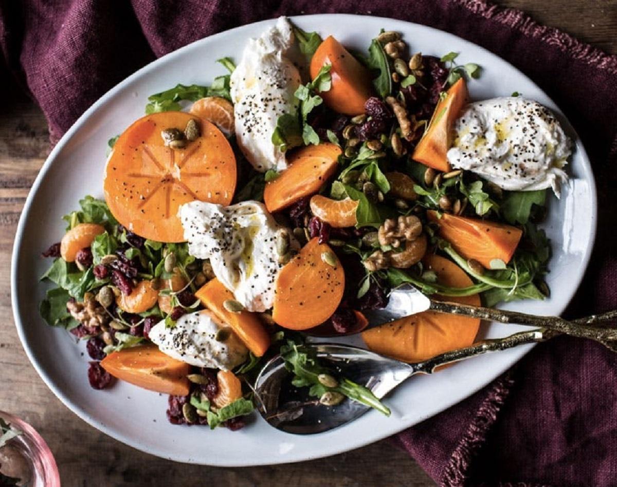 Що приготувати з овочів: 4 цікавих рецепта