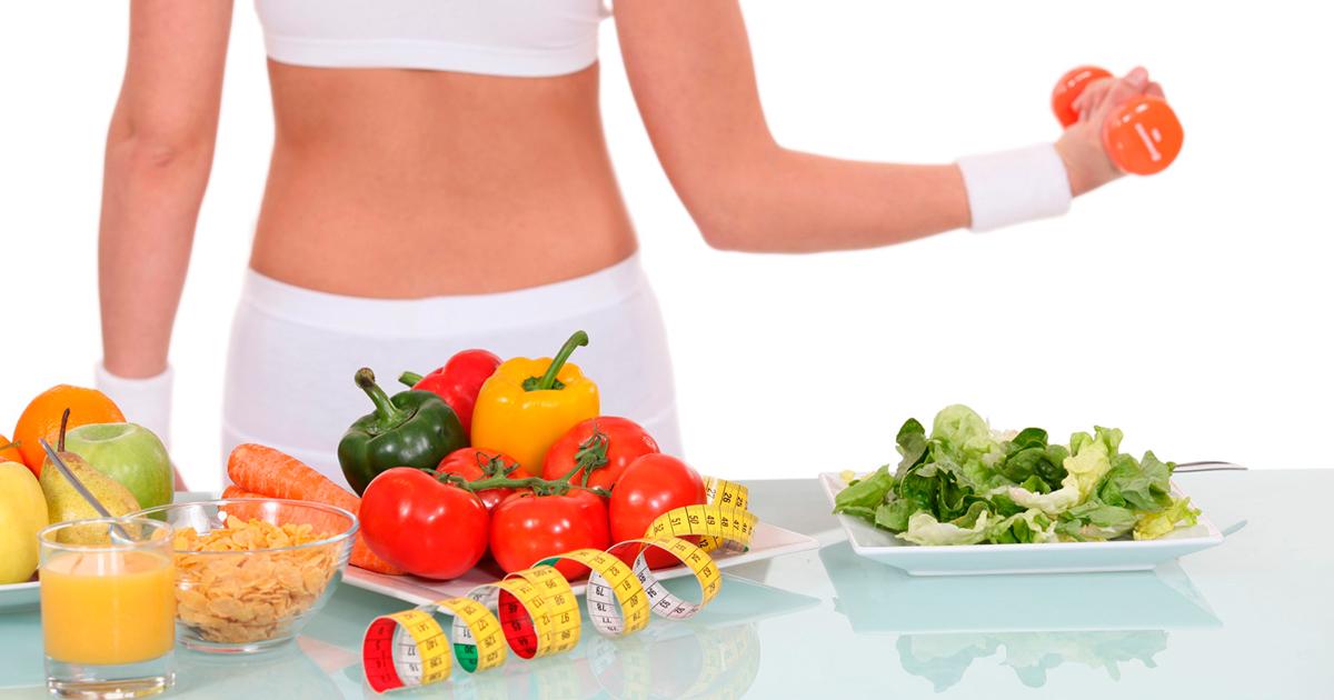 Вага, втрачений на низькокалорійній рідкій дієті, здатний залишатися стабільним