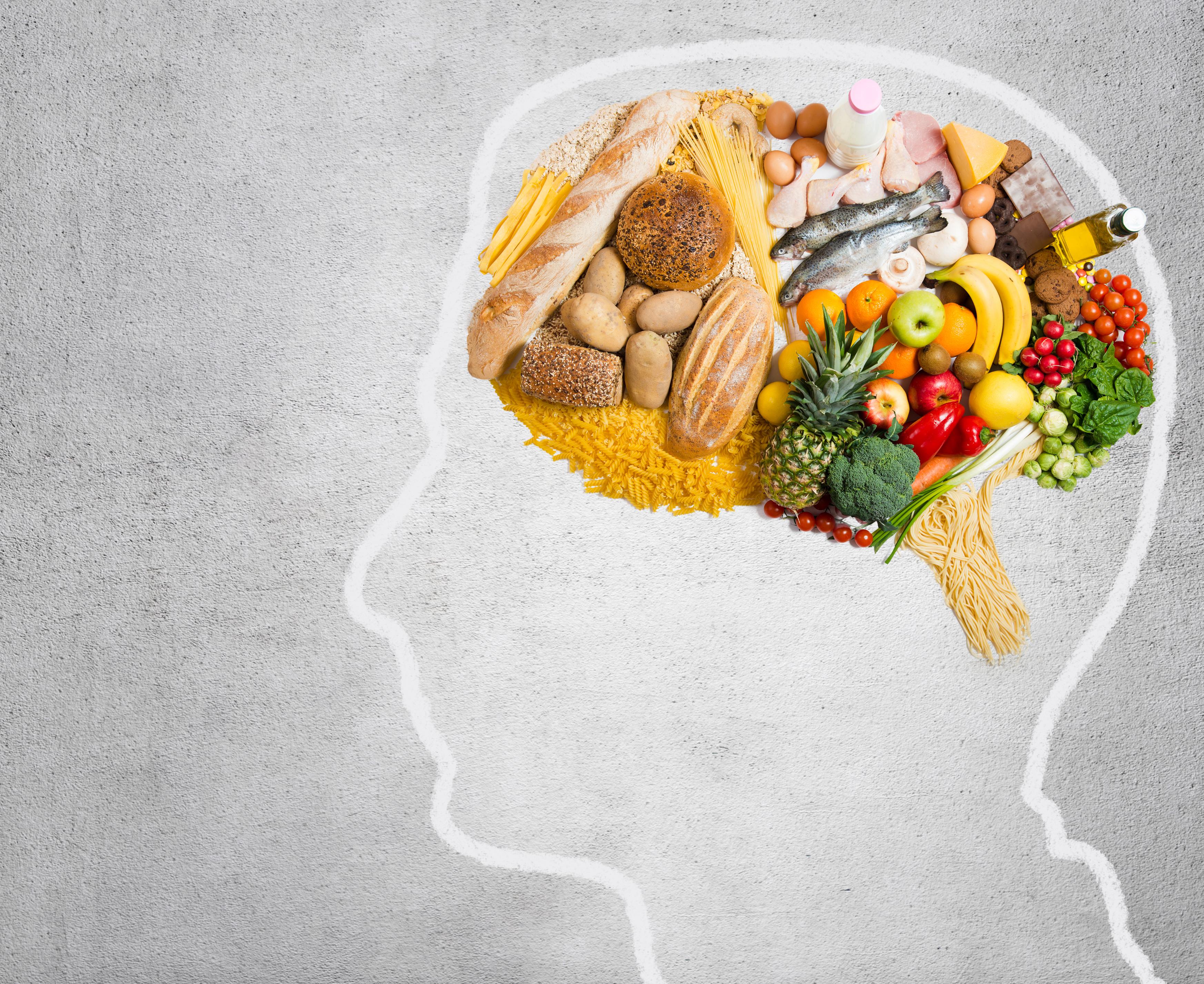 11 продуктів, яких не так багато білка, як вважається