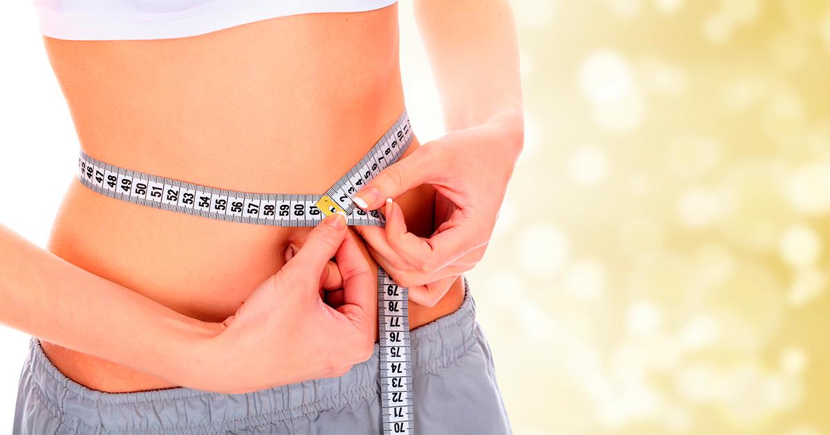 Як об'єднати здорову вагу і здоровий глузд