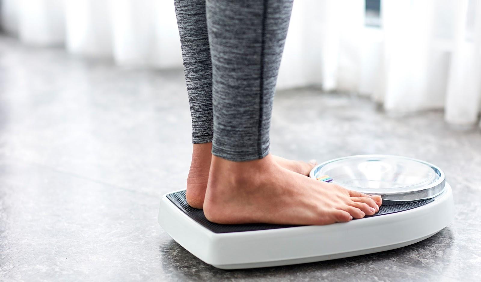 Як значно знизити вагу з допомогою англійської дієти