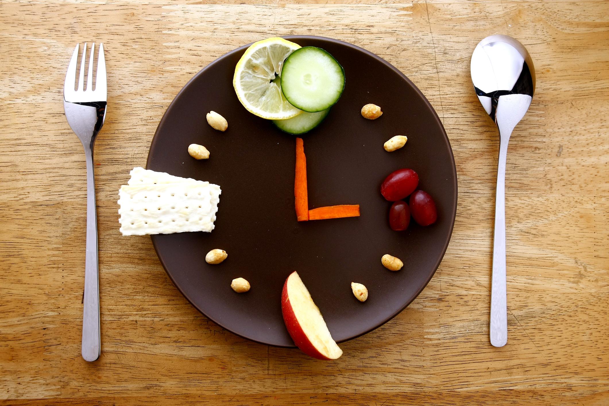 Навіщо на місяць відмовлятися від цукру, мучного і шкідливих продуктів