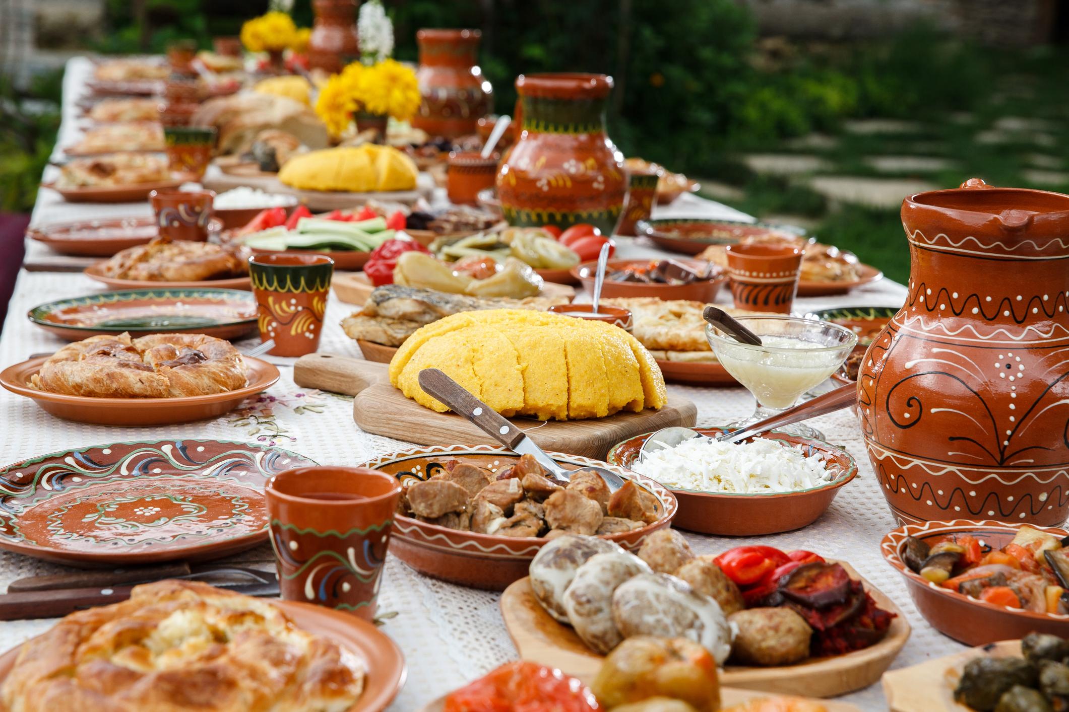 6 кращих страв молдавської кухні, які варто приготувати