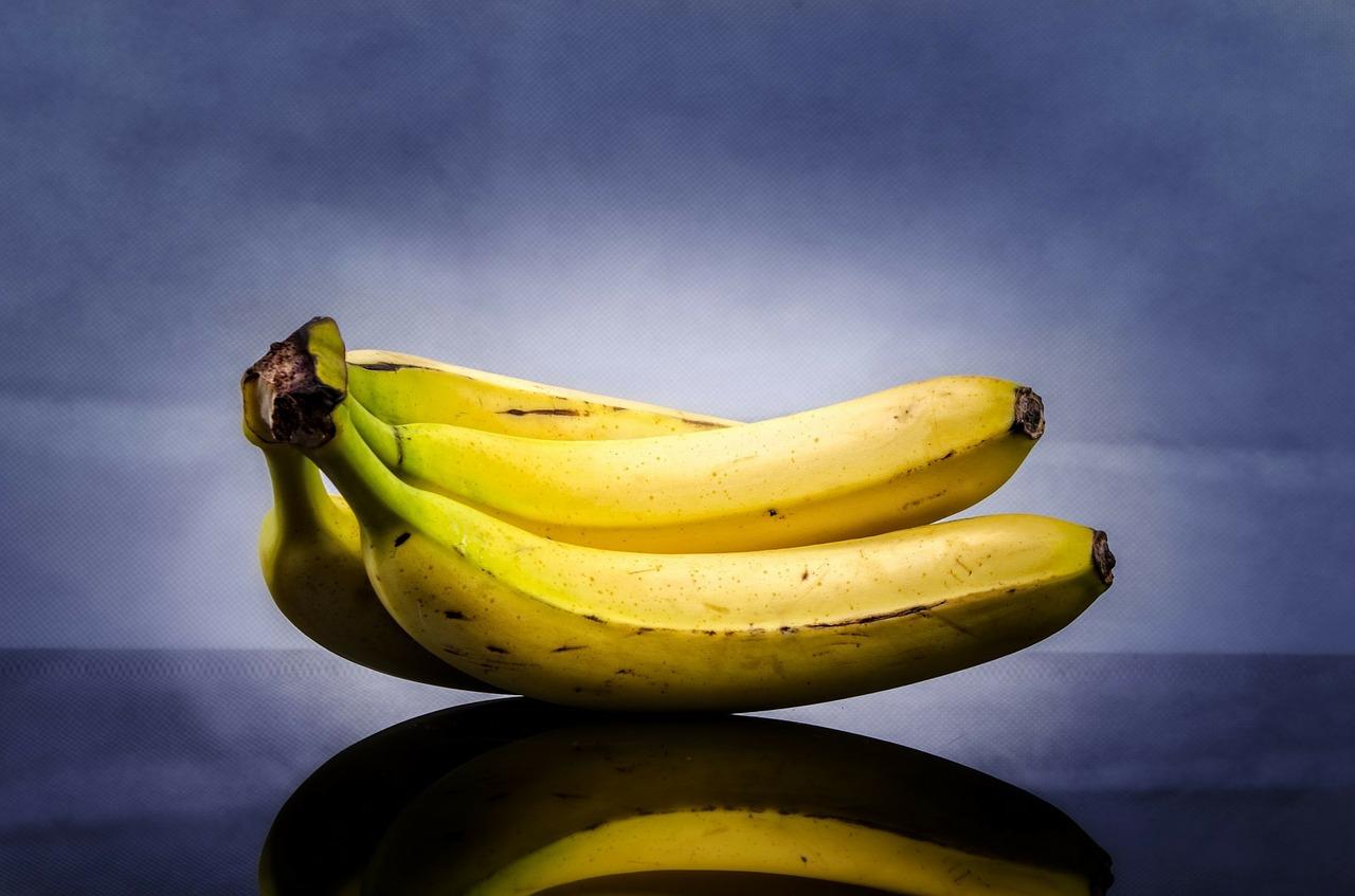 10 за і проти схуднення на банановій дієті