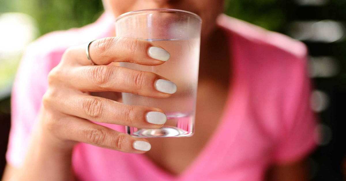 Як позбутися від печії в домашніх умовах