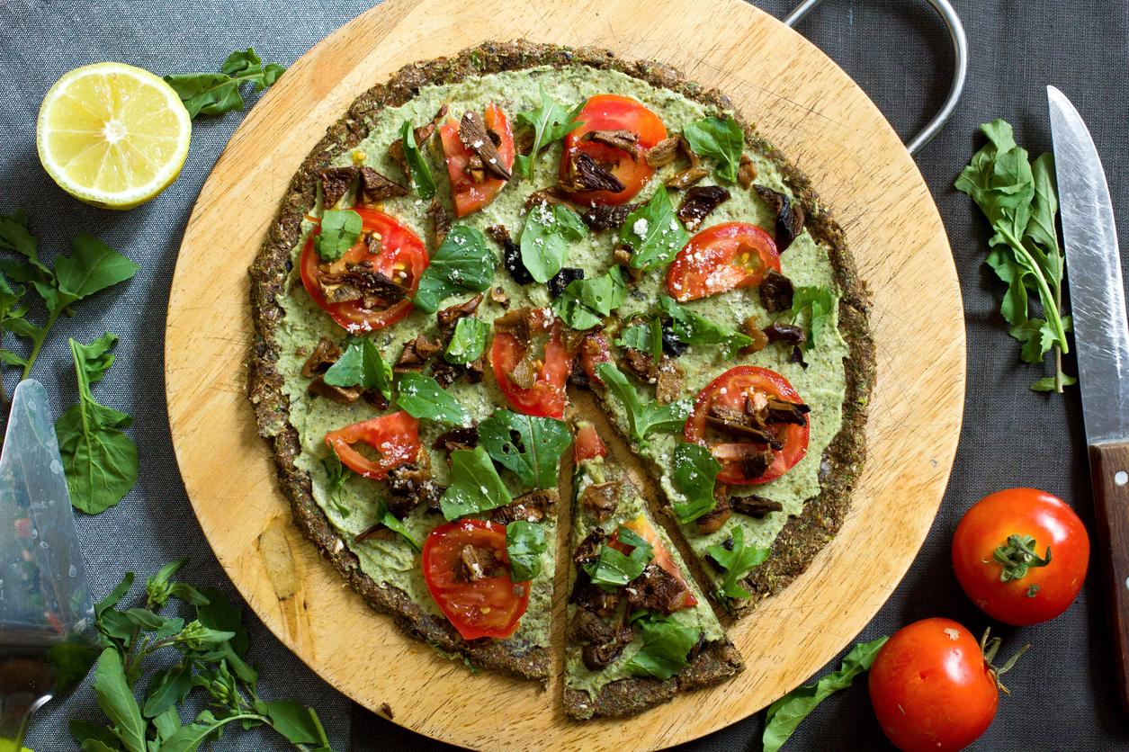 3 страви італійської кухні, які можна приготувати на вихідних