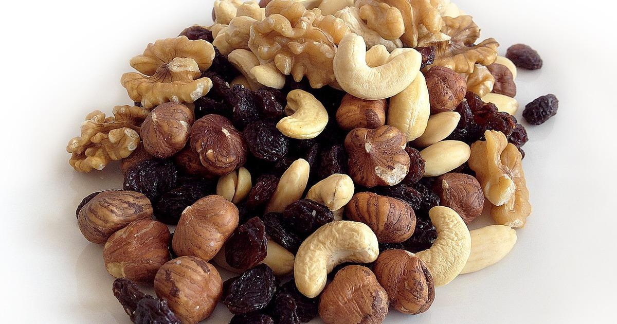 4 ради по харчуванню, щоб завжди отримувати достатньо білка