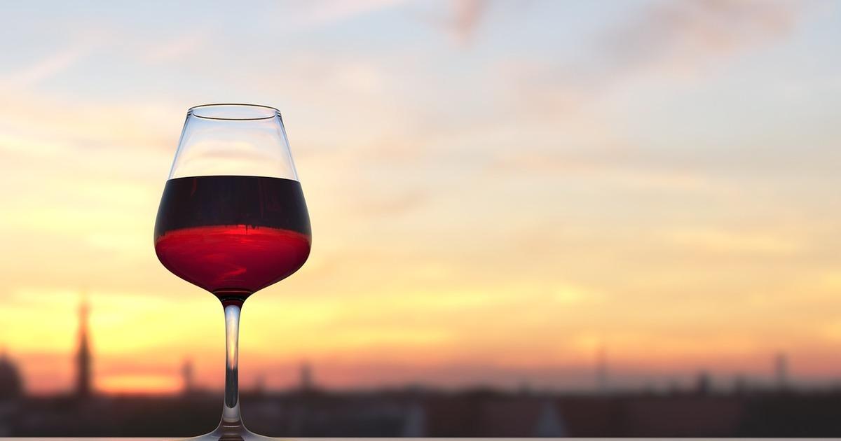 Види вина та їх особливості, які допоможуть розібратися в темі