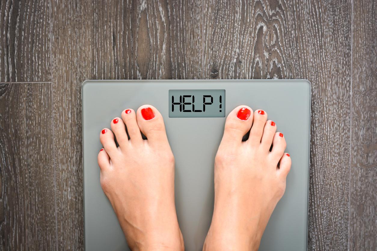 7 помилок в дієті, з якими вага буде стояти на місці