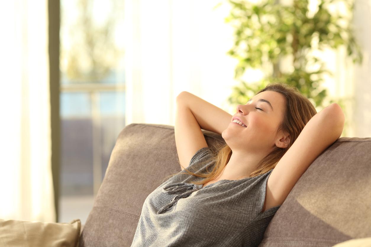 8 продуктів, які допоможуть врівноважити гормони