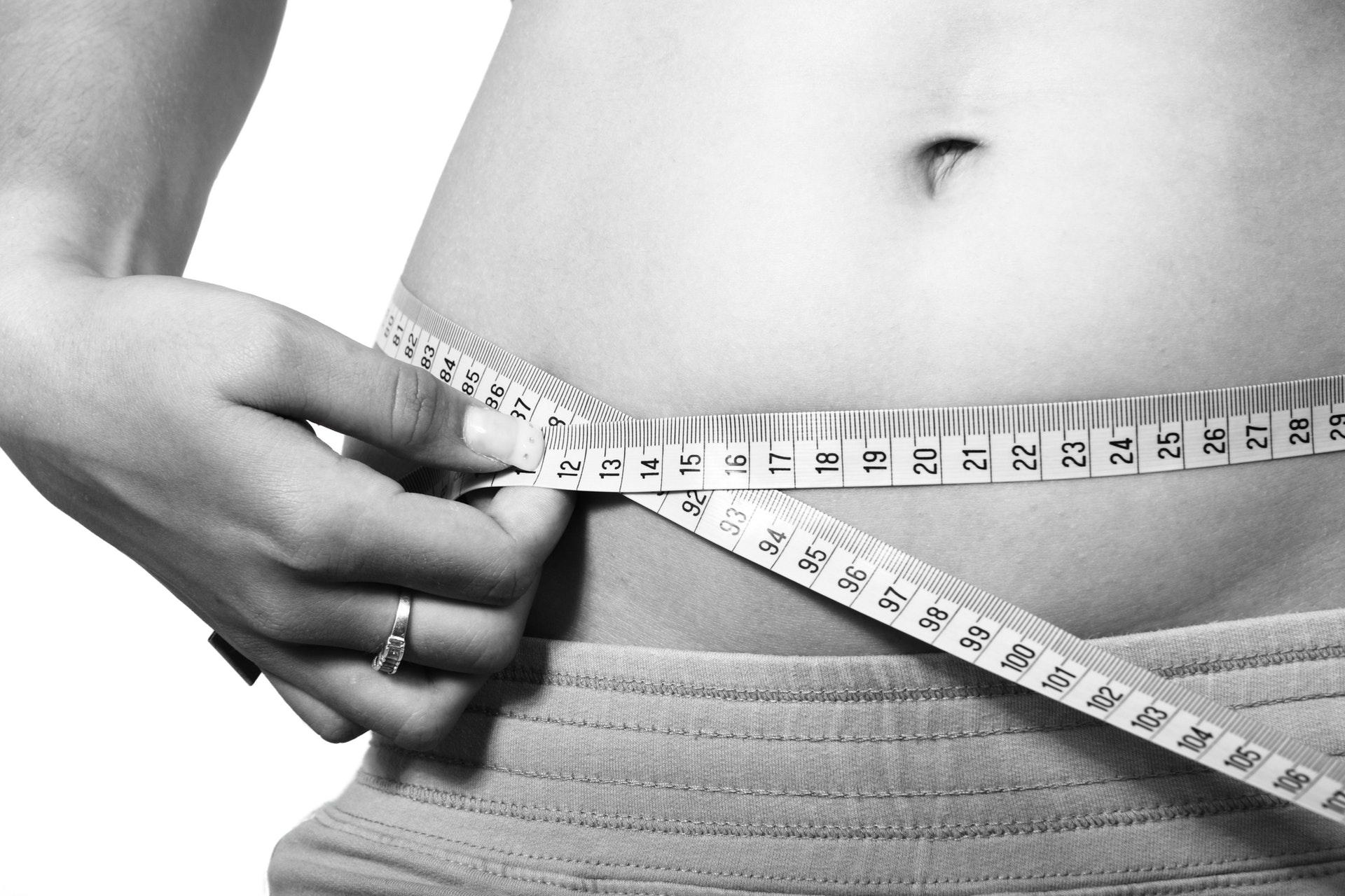 6 продуктів, які допоможуть швидше скинути калорії