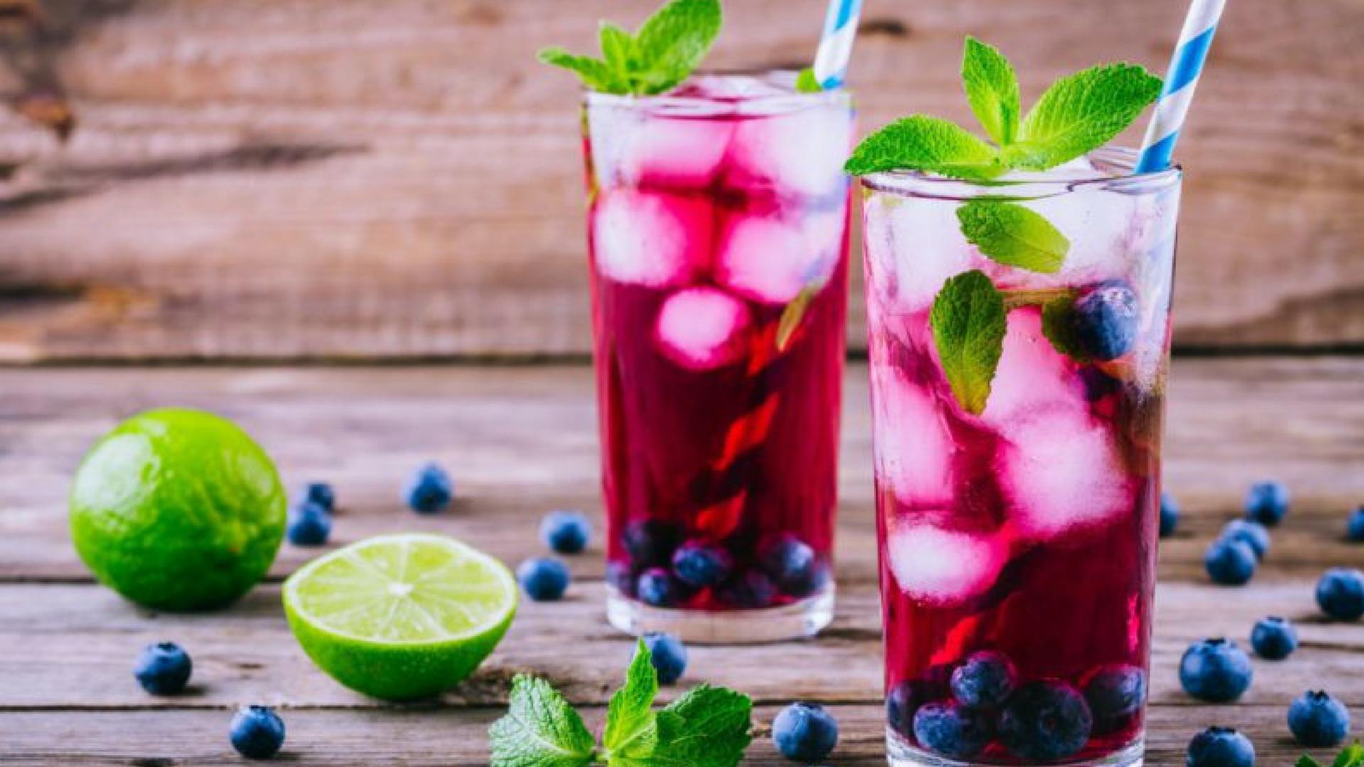 3 рецепта незабутніх літніх страв
