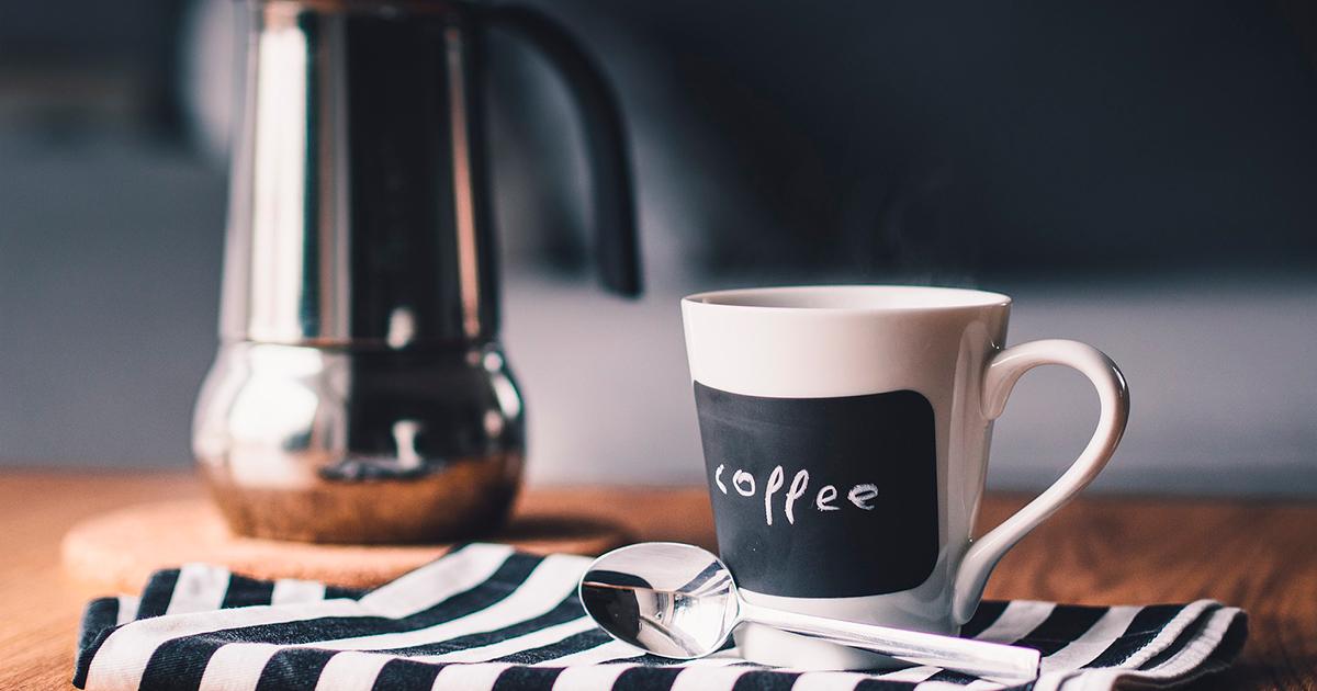 Головні побічні ефекти, з якими стикаються кавомани