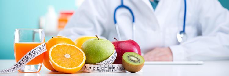 Гастрит: як харчуватися при певному захворюванні шлунку