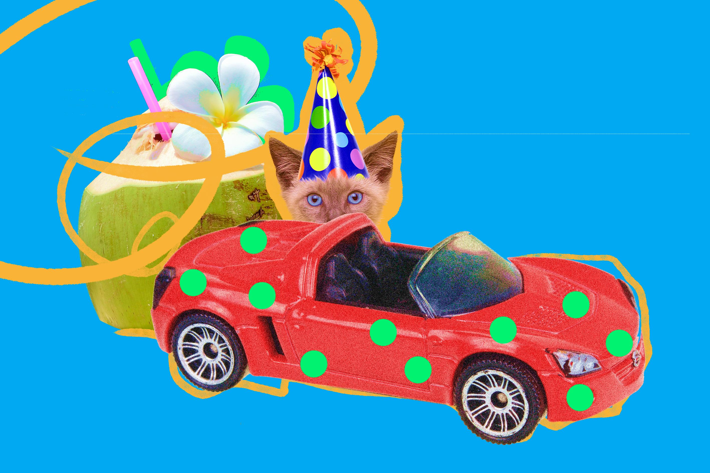 Особисте авто або таксі: плюси і мінуси, які допоможуть визначитися з вибором