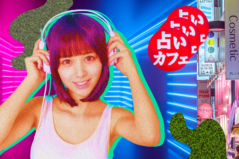 K-pop: чому весь світ підсів на південнокорейську музику
